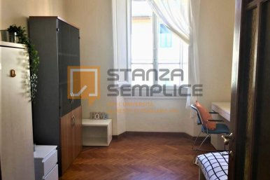 Stanza in affitto in VIA CASTELFIDARDO 30, Firenze